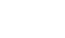 My Pizza Collect